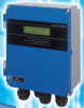 Time Delta-C Ultrasonic Flowmeter