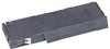 Dimmer Module -- ENRDIM - Image