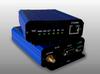 Cellular Data Link -- CDL115.2