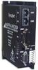 DQ111SE Series -- DQ111SE20A8BDC