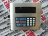 INDICATOR DIGITAL ENGLISH KEYPAD 90-250 VAC -- 20045502003