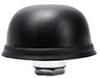 RF Antennas -- 535-13177-ND