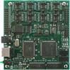 Analog Output Module -- USB-DA12-8A