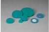 Standard Abrasives 528122 Coated A/Z Alumina Zirconia AZ Quick Change 2 Ply Disc - 36 Grit - 3/4 in Diameter - 34912 -- 051115-34912 - Image
