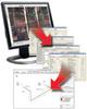 VisiTrace 3D Design System