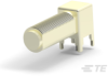 RF Connectors -- 5-1634552-1 -Image