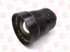 FUJI PHOTO OPTICAL CO 148403 ( DISCONTINUED BY MANUFACTURER, TELEVISION LENS, FUJINON, 1:1.4/12.5MM, 1-15FT, 0.3-5M ) -Image