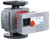 Maintenance-free Wet Rotor Pump -- Rio-Eco B