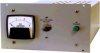 AC/DC Linear Power Supply -- Model 856 - Image