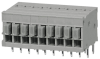 Terminal Blocks - Wire to Board -- 102-TBL009-254-09GY-2GY-ND -Image