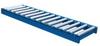 Heavy Duty Roller Conveyor -- H190-SRM4524-10 -Image