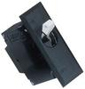 MAGNETIC HYDRAULIC CIRCUIT BREAKER -- 95M5069