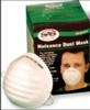 S.A.S. Safety Corp.Non-Toxic Dust Mask-DM1/2985