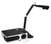 TLP-XC2500AU Conference Room LCD Projector -- TLP-XC2500AU