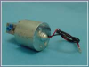 Self Contained Accessory Fuel Pump -- 40550 - Image