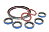 Shaft Seals - Image