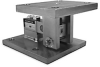 Mild Steel Weigh Module -- RLBTM