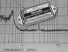 FM-461™ – 1.75 Amps EMI Filter Industrial -- FM-461 - Image