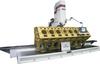 Multi Purpose CNC (Custom Parts) Machine -- F109