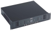 DDS Rack Mount Dimmer -- N9600-DS9