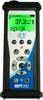SDT200 Ultrasonic Detector