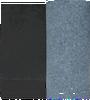 Sound Blanket -- UltraLiner™ -- View Larger Image