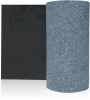 Sound Blanket -- UltraLiner?