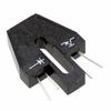 Optical Sensors - Reflective - Analog Output -- 365-1675-ND -Image