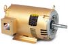 General Purpose AC Motors -- EJMM3218T-G -Image