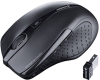 Computer Mouse, Trackballs -- JW-T0100-ND -Image