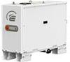 GXS Dry Pump -- GXS250/2600 -- View Larger Image