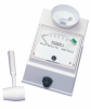 DIALYSATE METERS? DS Conductivity Meter -- D-2