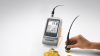 Handheld Gold Authentication Instrument -- SIGMASCOPE GOLD