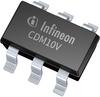 Lighting ICs -- CDM10V-3