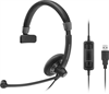Headsets -- 1371256