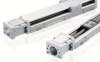 Linear Actuator -- BG Type
