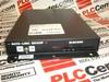 DATALINC DLM4000 ( INDUSTRIAL DIAL-UP MODEM ) -Image