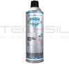 Sprayon® EL749 Electrical Degreaser 15oz -- SWCL50005 -Image