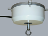 Ceiling Turners -- CT 120