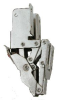 Lift-up Hinges -- 286142