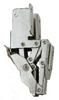 Lift-up Hinges -- 286142