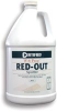 Certified Red-Out W-6 Prop Spotter - 1 Gallon -- CI-153
