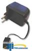 Konftel Transformer 12V DC, Switched -- 840102057 -- View Larger Image