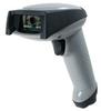 Hand Held IMAGETEAM 4600g - barcode scanner -- 4600GSF051C-0F00E