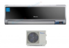 Inverter Products: IM Series Mini-Split Ductless Air Conditioners and Heat Pumps -- KSIM009-H219