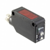 Optical Sensors - Photoelectric, Industrial -- 1110-2567-ND -Image