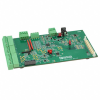 Evaluation Boards - Analog to Digital Converters (ADCs) -- 1127-3173-ND - Image