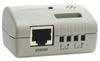 UPS Accessories -- 8239405.0