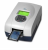 Biochrom Anthos Multiread 400 -- Microplate Reader G0 33100 - Image