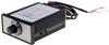 Temperature Sensor Accessories -- 2364306.0